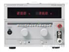 PD36-20AD日本健伍PD系列直流电源|日本texio品牌直流电源