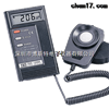 tes-1332a[现货供应]中国台湾泰仕TES-1332A数字式照度计