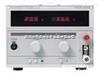 PD18-30AD日本健伍PD系列直流电源|日本texio品牌直流电源