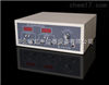 钢筋锈蚀测量仪 钢筋锈蚀检测仪 钢筋锈蚀测试仪 阳极极化仪