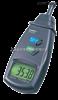 DT6235B接触转速/线速表|上海如庆特价供应中
