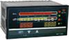 WP-TX805-820-03-HLWP-TX805-820-03-HL调节仪
