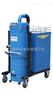 DL-4010工业吸尘器