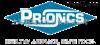 Prionics 代理