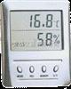 M189296数字式温湿度表报价
