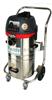 GSZ-1245工业吸尘器