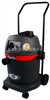 GSZ-1232工业吸尘器
