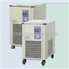 DX-3000低温循环机