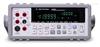 U3402A 數字萬用表U3402A數字萬用表|安捷倫U3402A 5 ½ 位雙顯示數字萬用表