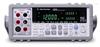 U3606A多功能萬用表|Agilent U3606A萬用表|直流電源U3606A