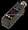 SE9000日本三和SE9000速度表/转速表