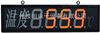 SWP-B804SWP-B804数显仪