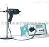 HYD-EMS61000-2A智能型静电放电发生器 静电放电发生器