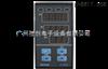 T818-4BT818-4BPID调节仪