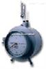 湿式气体流量计调试方法