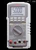 PC5000a数显万用表sanwa日本三和PC5000a数显万用表