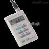 TES-1355TES-1355噪音剂量计
