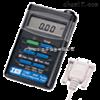 TES-1392TES-1392电磁强度测试仪