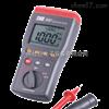 TES-3660TES-3660绝缘测试器