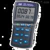 TES-1394TES-1394磁场测试仪