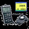 TES-1339RTES-1339R照度计