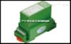CE-VJ03A-64MS2CE-VJ03A-64MS2电压变送器