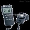 TES-1335TES-1335数字照度计