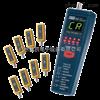 TES-45TES-45网络缆线测试器