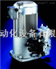 代理德国哈威HAWE液压泵,液压阀