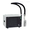EK201投入式制冷器
