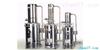 YAZD-5普通型不锈钢蒸馏水器