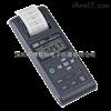 TES-1304[现货供应]中国台湾泰仕TES-1304 列表式温度计