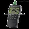 tes-1311a[现货供应]中国台湾泰仕TES-1311A 温度计