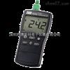 tes-1319[现货供应]中国台湾泰仕TES-1319 温度计