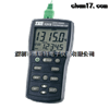tes-1315[现货供应]中国台湾泰仕TES-1315/1316温度记录表