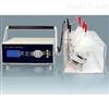 混凝土扩散系数测定仪 智能氯离子扩散系数测定仪 扩散系数测定仪