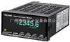 TM-3130TM-3130转速显示器