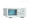 PF4000[现货供应]杭州远方PF4000功率分析仪