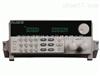 T8512B[现货供应]艾德克斯T8512B电子负载