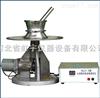 NLD一3型水泥胶砂流动测定仪,胶砂流动度测定仪,电动跳桌