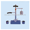 LD-127雷氏夹测定仪,雷氏夹,水泥雷氏夹测定仪