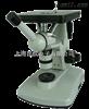 BM-4XA I倒置金相显微镜
