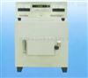 SX2-10-12电阻炉