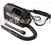 BLOW VAC防靜電/凈化吸塵器
