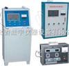 FYS-150B水泥筛析仪,水泥负压筛析仪,水泥细度负压筛析仪