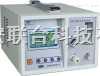 便携式微量氧分析仪