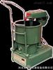 UJZ-15卧式砂浆搅拌机