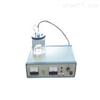 BZ19-SBC-12小型离子溅射仪报价