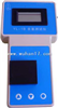 Ge-1A便携式铬离子测定仪