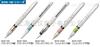 BONKOTE BON-102助焊筆